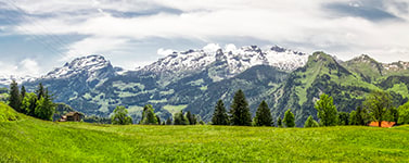 Villas, casas y chalets en venta en Cantón de Schwyz (Suiza)