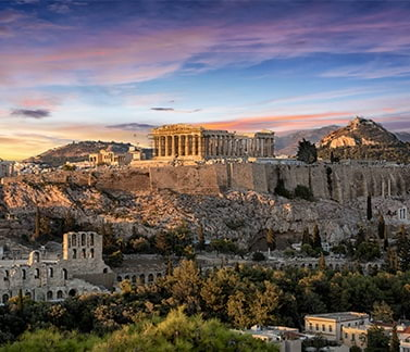 Apartments and flats for sale in Athens - Greater Attica (Greece)